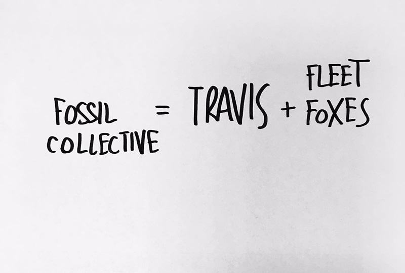 Fossol colective